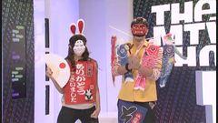 The MTV Show | Episode 25 | Part 2