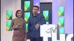 The MTV Show | Episode 33 | Part 1