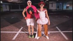 The MTV Show | Episode 34 | VJ Gangnam Style