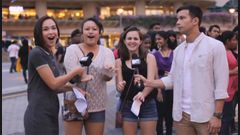 The MTV Show   Episode 36   The Wanted's Biggest Fans