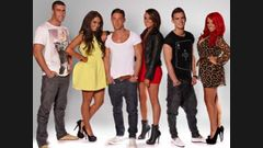Geordie Shore | 408 | Part 4
