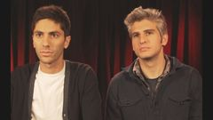 The Worst Of 'Catfish' Still To Come