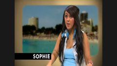Geordie Shore - Magaluf Madness - 101 Part1