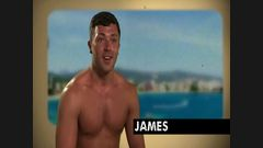 Geordie Shore - Magaluf Madness - 102 Clip3