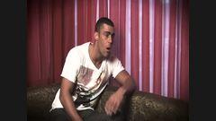 Geordie Shore 2 - Jay Interview