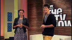 The MTV Show   Season 2   Episode 2   Part 1