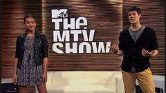 The MTV Show   Season 2   Episode 2   Part 2