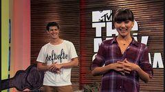 The MTV Show | Season 2 | Episode 4 | Part 3