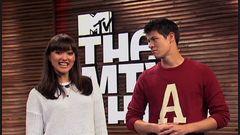 The MTV Show | Season 2 | Episode 5 | Part 2