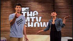 The MTV Show   Season 2   Episode 7   Part 1