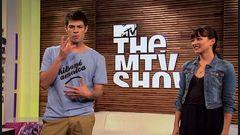 The MTV Show | Season 2 | Episode 7 | Part 2