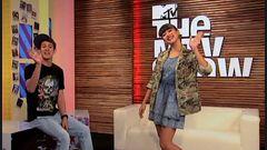 The MTV Show | Season 2 | Episode 8 | Part 2