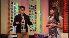 The MTV Show | Season 2 | Episode 10 | Part 1