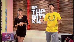 The MTV Show   Season 2   Episode 11   Part 1
