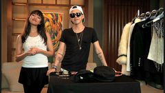 The MTV Show Season 2 - Webisode 9