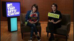 The MTV Show   Season 5   Episode 11   Part 1