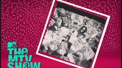 The MTV Show | Season 3 | Episode 20 | Part 1