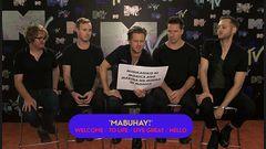 The MTV Show | Season 5 | Episode 06 | Part 3