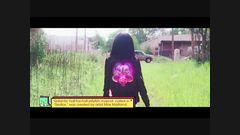 No money (Video Love Version)