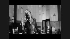 The Wonder of You (Official Video Starring Kate Moss)