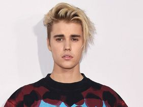Justin Bieber Faces Backlash Over His New Hairstyle MTV Asia - Justin bieber new hairstyle in 2016
