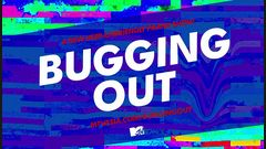 MTV's Bugging Out | Trailer