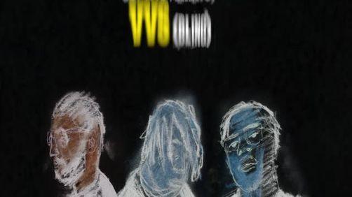 Lemonade By Internet Money Music Video Mtv Asia