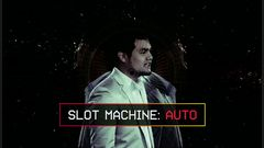 Asia Spotlight December | Slot Machine First Impression | Auto