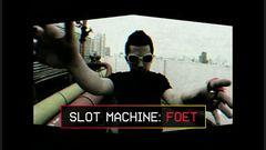 Asia Spotlight December | Slot Machine First Impression | Foet