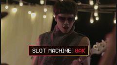 Asia Spotlight December | Slot Machine First Impression | Gak