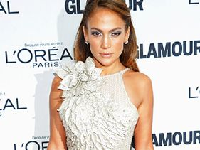 Are jennifer lopez celebrity impossible the