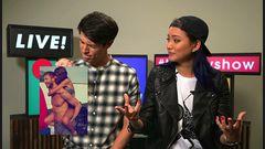 The MTV Show   Season 5   Episode 03   Part 3