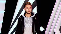 MTV News Online Bulletin Featuring Zedd And Carey Mulligan