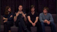 The MTV Show | Season 2 | Episode 15 | Part 3