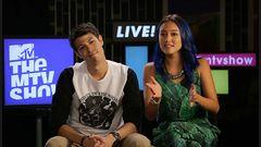 The MTV Show | Season 4 | Episode 37 | Part 1