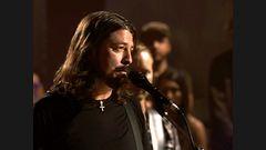 Everlong (Live From VH1 Storytellers)