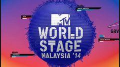 The MTV Show | Season 3 | Episode 16 | Part 3