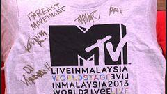 The MTV Show   Season 3   Episode 19   Part 3