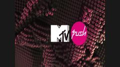 Introducing Of Monsters And Men (MTV Push exclusive)