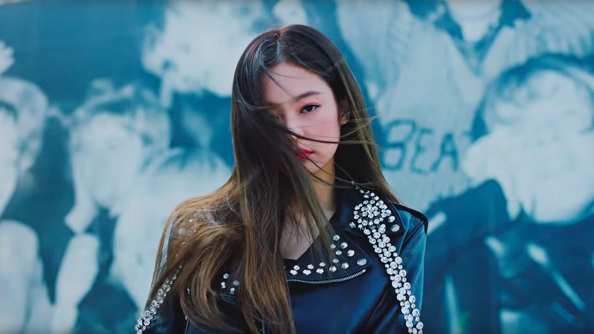 Blackpink S Jennie Makes Her Solo Debut And The Internet Is