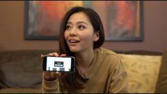 Hanli tried to crush Jane Zhang's Yasuhati high score! Did she tho?
