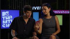 The MTV Show | Season 4 | Episode 34 | Part 2