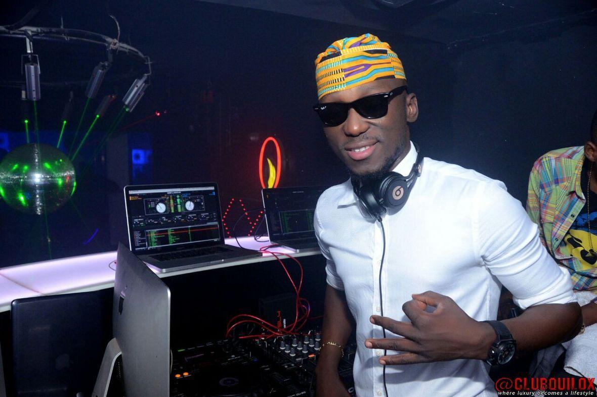 Music: Listen to Free Music, Watch New Music Videos | MTV Africa