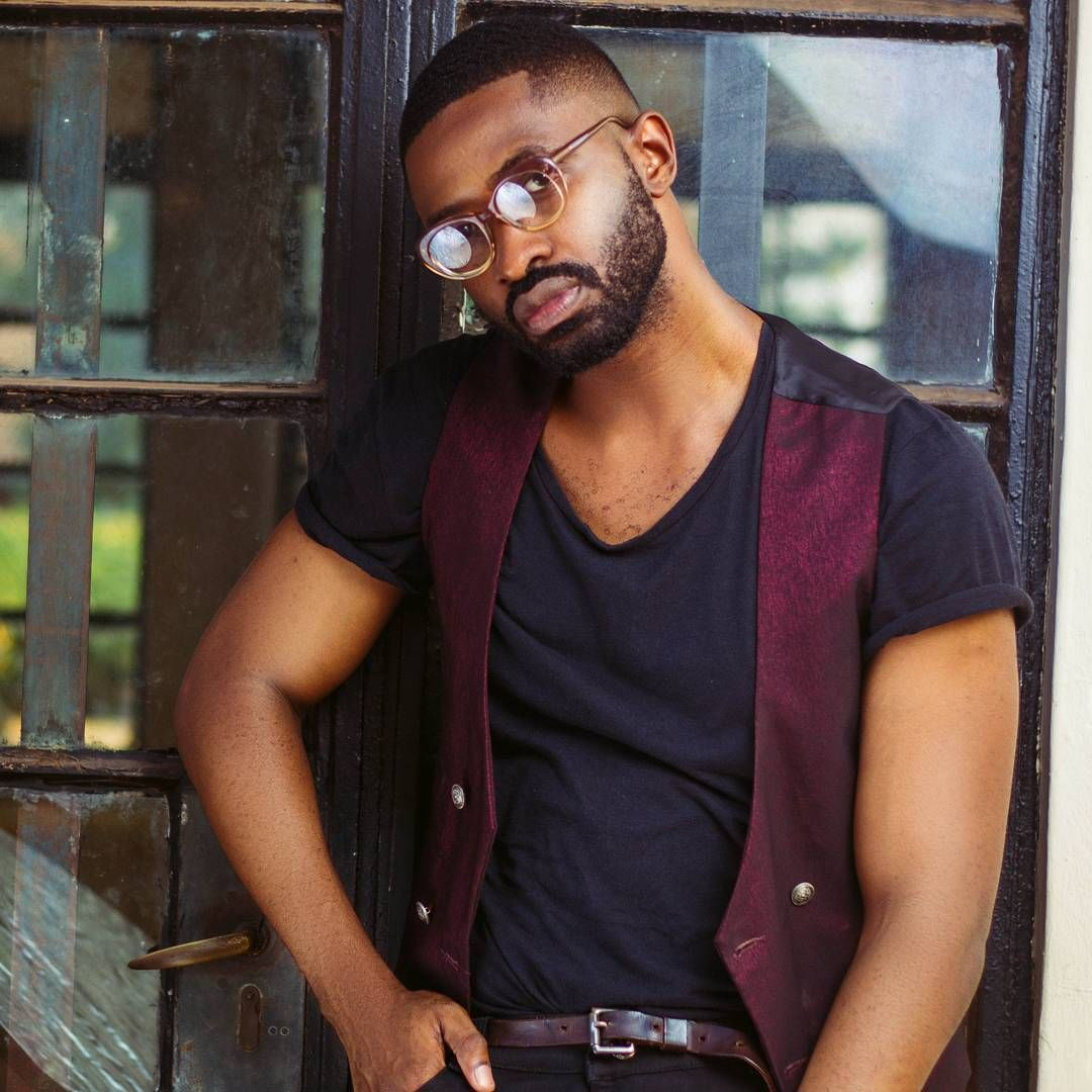 Ric Hassani Says Women Have left Their Husbands Because Of His Songs