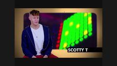 Geordie Shore | Scotty T se interessa pela Abbie