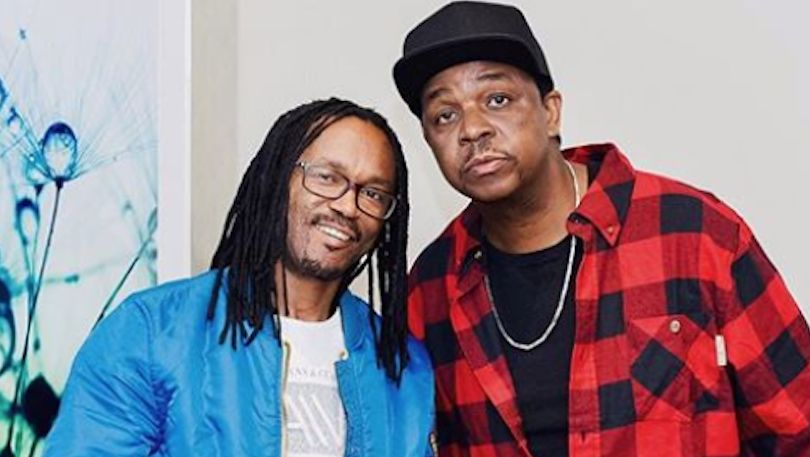 Mtv Africa New Music Videos Full Tv Shows Entertainment News