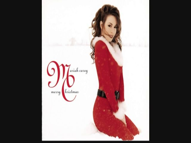 """""""Jesus Born on This Day (audio)"""" by Mariah Carey 