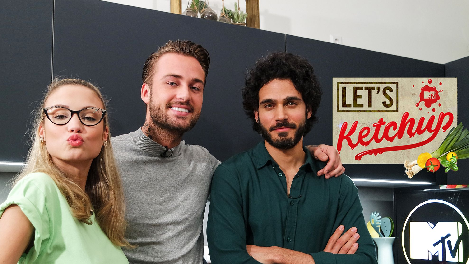 Mtv België Nieuwe Muziekvideos Volledige Tv Shows