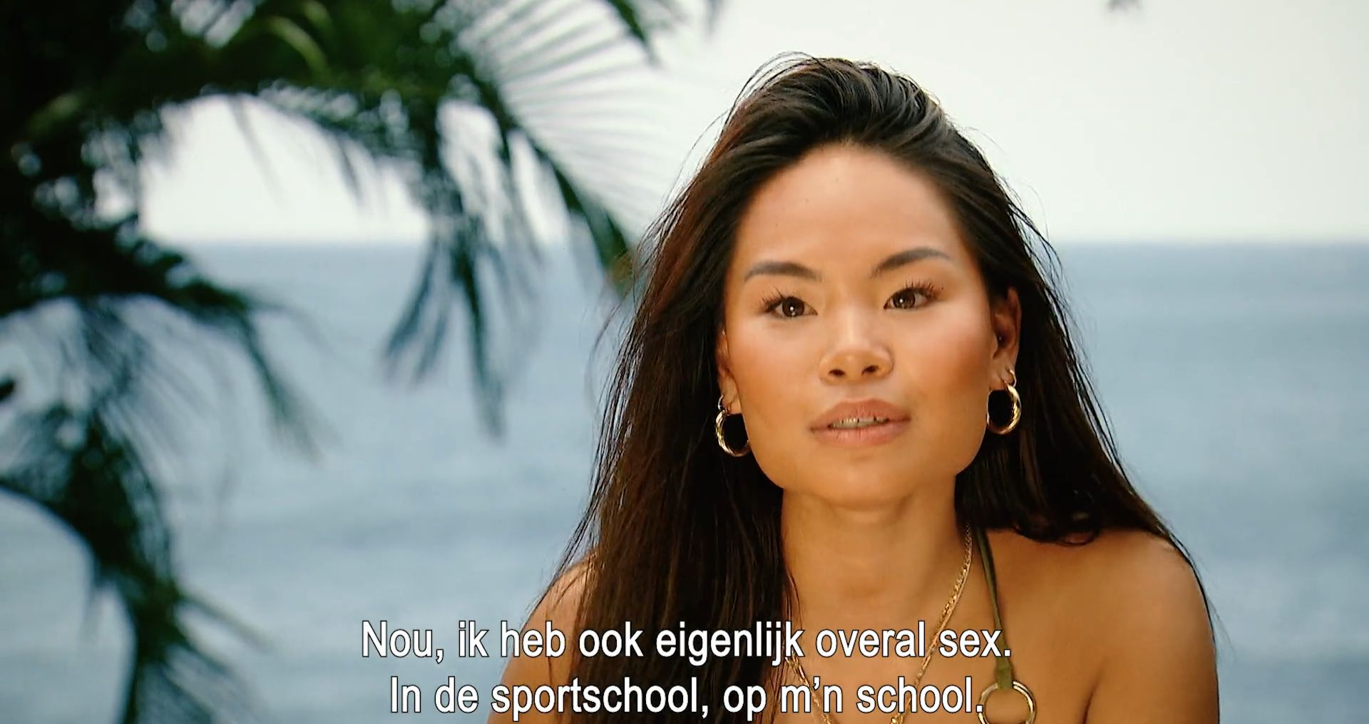 Ex on the Beach (British TV series) - Wikipedia