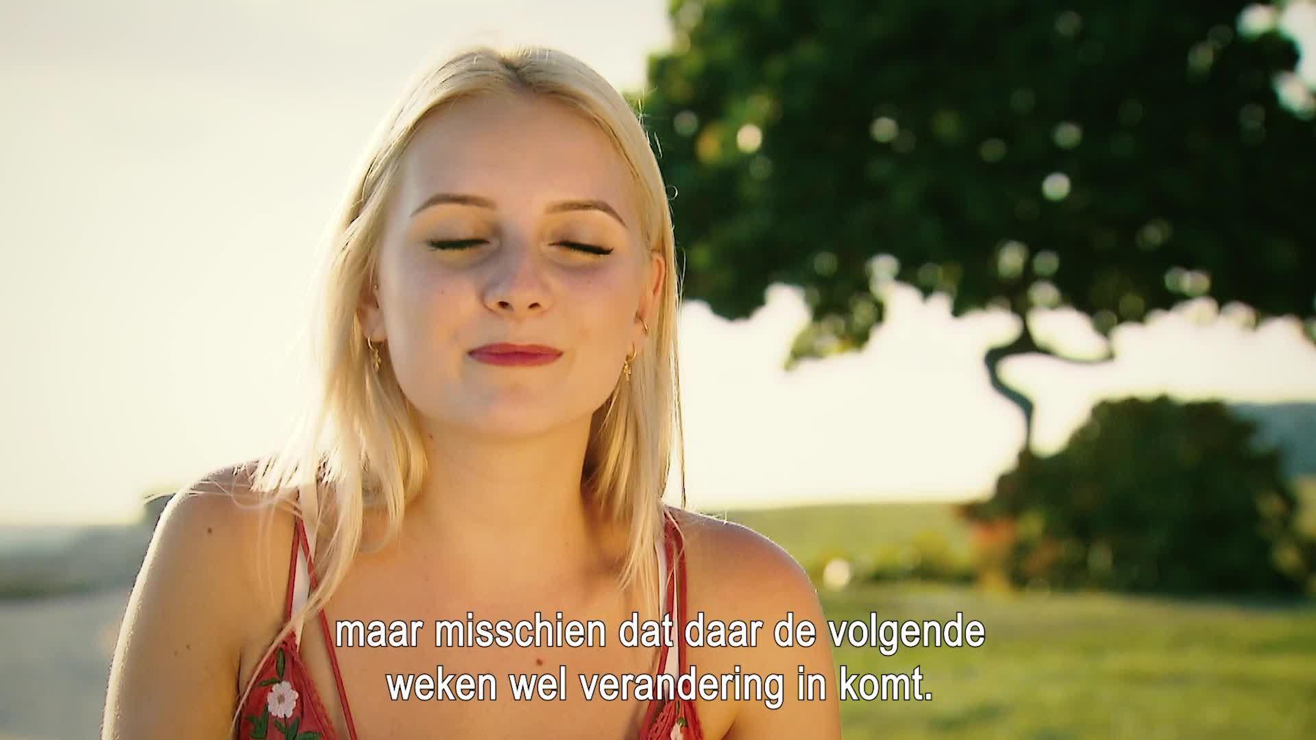 mgid:arc:content:nl.mtv.be:fef09429-cfa1